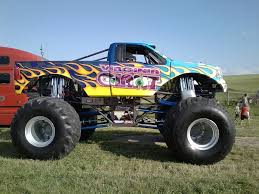 monster truck show virginia beach monster trucks augusta expo fishersville va july 26 2014