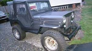Good Customer Choice Used Tractor Tires For Sale Craigslist Ewillys Your Source For Jeep And Willys Deals Mods And More