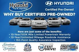 certified pre owned hyundai genesis coupe 2013 hyundai genesis coupe 2 0t st augustine fl area volkswagen