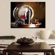 modern kitchen art with ideas hd photos 11347 murejib