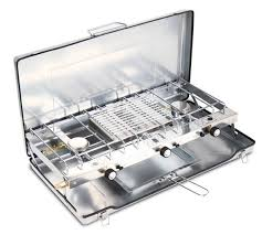 bbq stainless picture more detailed picture about free shipping