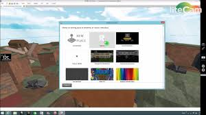 Roblox Maps How To Copy Uncopy Locked Maps Roblox Youtube