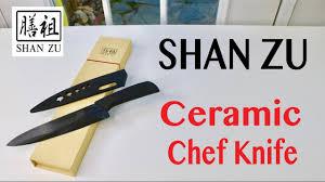 shan zu ceramic 8
