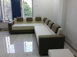 home decor manufacturers sumeet home decor photos mhalgi nagar nagpur pictures images
