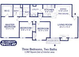 3 bedroom layout home floor plan ideas pinterest bedroom