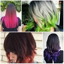 gorgeous red hair color trends for 2016 2017 u2013 page 3 u2013 best hair