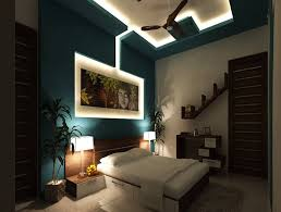 home interior solutions home interior designers in trivandrum interior design cochin