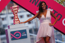 2017 Giro D U0027italia Live by Giro D U0027italia 2017 Celebrates 100 Years Of The Grand Tour U2013 What