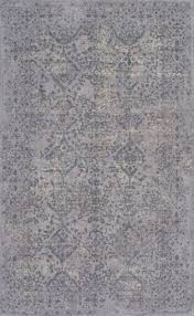 64 best distressed rugs images on pinterest area rugs outlet