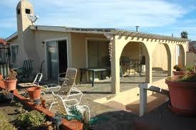 rosarito beach house 2 houses for rent in rosarito baja