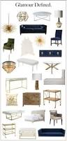 Home Decor Blogs Uk 263 Best Interior Design Mood Boards Images On Pinterest Living