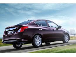 nissan sunny white nissan sunny price review mileage features specifications