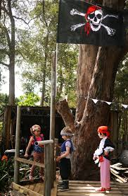 172 best pirate ships for backyard play images on pinterest