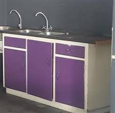 kitchen sink with cupboard for sale kitchen cupboards in cape town junk mail