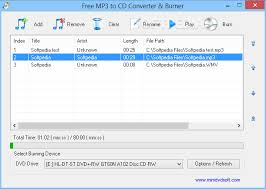 download free mp3 to cd converter burner download free mp3 to cd converter burner 2 5