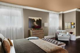 How To Pick The Right Paint Color For A Bedroom The Best - Choosing the right paint color for bedroom