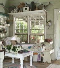 200 best shabby awesome images on pinterest home ideas country