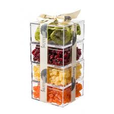 dried fruit gifts gift ideas