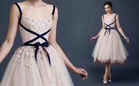 paolo sebastian wedding dress dress white dress mide dress midi vintage tulle dress formal
