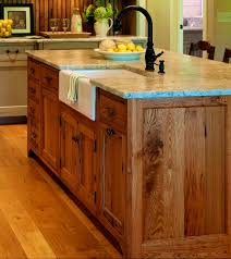 Kitchen No Backsplash by Bathroom Stunning Kitchen Sink Island Bench Dpcindy Smetana