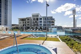 home designer pro australia apartments houses and land for sale frasers property australia