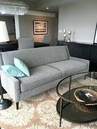 living room minneapolis room and board minneapolis iamanisraeli me