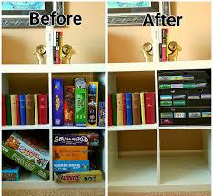 board game storage cabinet board game storage cabinet tags board game storage ideas