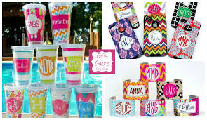 Best Personalized Gifts Gifts Galore Party Store Personalized Gifts And Party Supplies