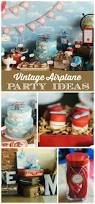 Welcome Back Surprise Ideas by Best 25 Welcome Party Ideas On Pinterest Planning A Small