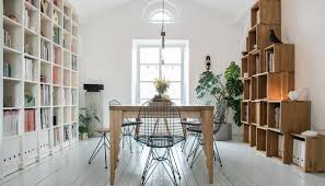 home office interiors 30 all time favorite home office ideas remodeling photos houzz