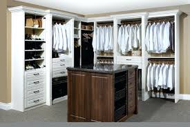 bedroom storage systems built in bedroom storage parhouse club