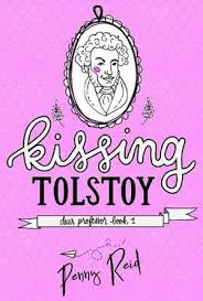 Blind Date Online Free Kissing Tolstoy By Penny Reid Online Free At Epub