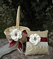 wedding baskets best 25 wedding baskets ideas on rustic wedding