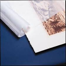 where to buy acid free tissue paper hollinger metal edge since 1945