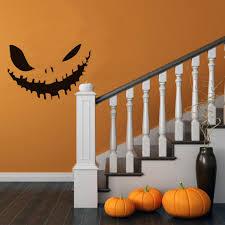design halloween poster online