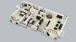index of images 3d floor plans