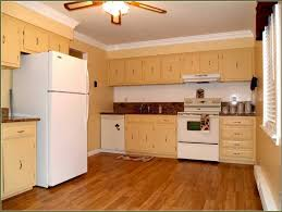 painting pressboard kitchen cabinets how to paint particle board kitchen cabinets kitchen cabinet designs