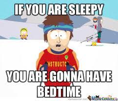 Bedtime Meme - bedtime by carmeloanthony015 meme center