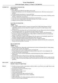 free resume template layout sketchup download 2016 turbotax for sale brand designer resume sles velvet jobs