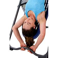 Teeter Ep 560 Inversion Table Teeter Ep 560 Inversion Table With Back Pain Relief Pain Dvd