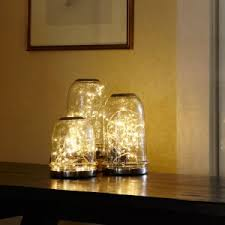 string lights with battery pack modern holiday lights seven ways design necessities lighting