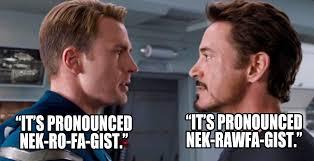 Civil War Meme - the captain america civil war meme goes metal metalsucks