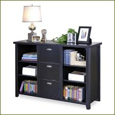 horizontal filing cabinets for the home filing cabinets filing