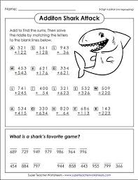 ideas about 5th grade math worksheets bridal catalog