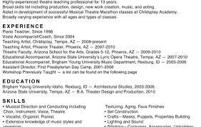 indeed resume headlines awe inspiring indeed resumes online tags resumes indeed resumes