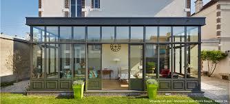 veranda cuisine prix veranda extension cuisine vacranda salle a manger inspiration maison
