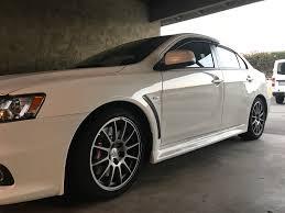 nissan 370z or evo x swift sport springs spec r nissan 370z 2009 u2013 modern automotive