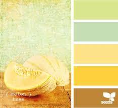 62 best paint colors images on pinterest colors antique