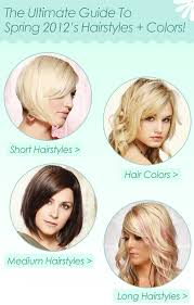 The Ultimate Guide To Spring by 31 Best Tools Of The Hair Trade Images On Pinterest Hair Combs