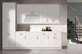 Maple Shaker Cabinet Doors Wonderful White Shaker Kitchen Cabinet Doors Cabinets In